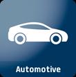 >Automobile