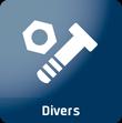 >Divers