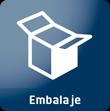 >Embalaje