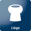 >Liège