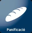 >Panificació