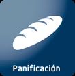 >Panificaci�n