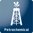 >Petrochemie