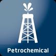 >Petrochemical