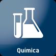 >Qu�mica