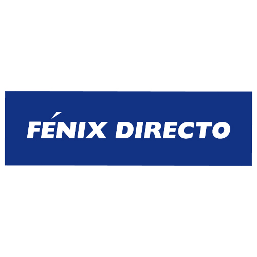 Seguros Moto Fenix Directo