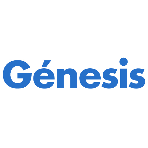 Seguros Coche Génesis