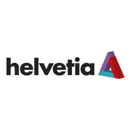 Seguros Moto Helvetia