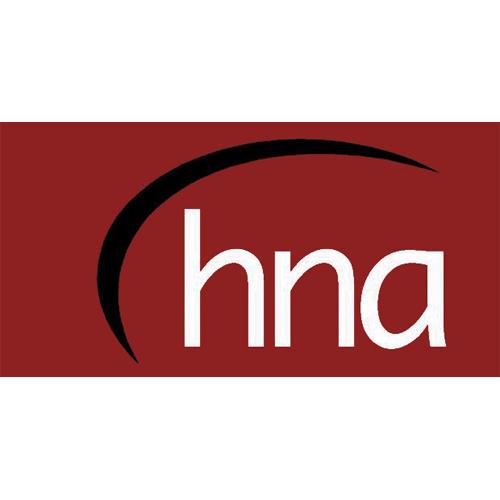 Seguros Salud HNA
