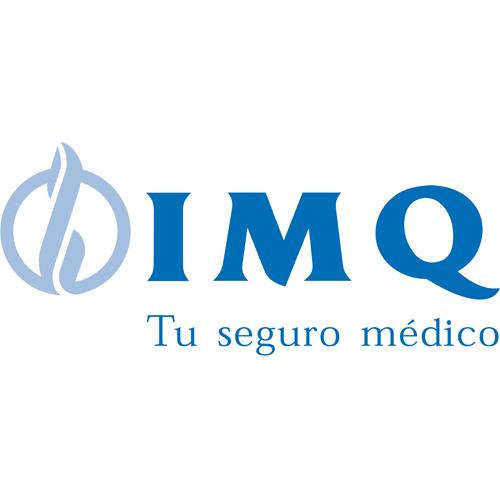 Seguros Salud IMQ