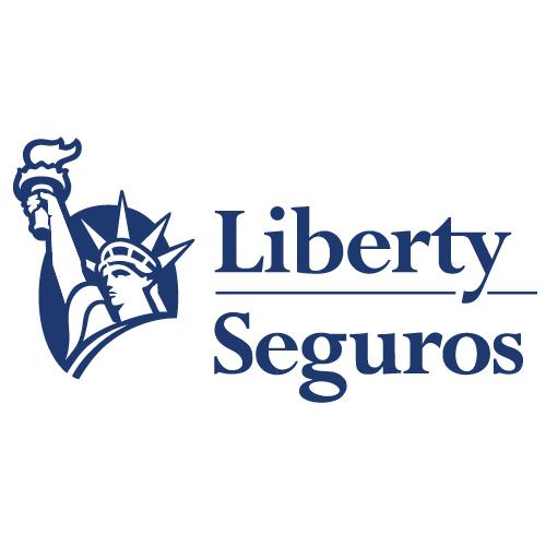Seguros Moto Liberty