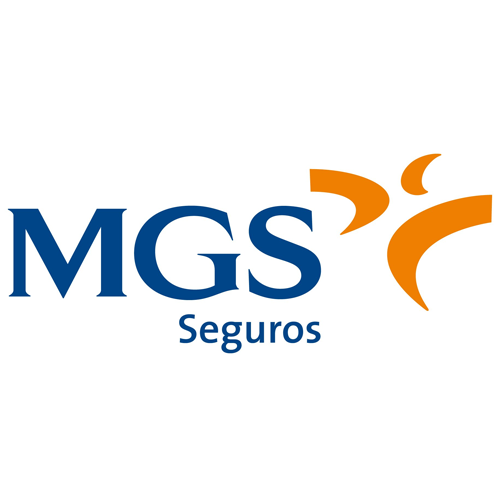 Seguros Moto Mutua General