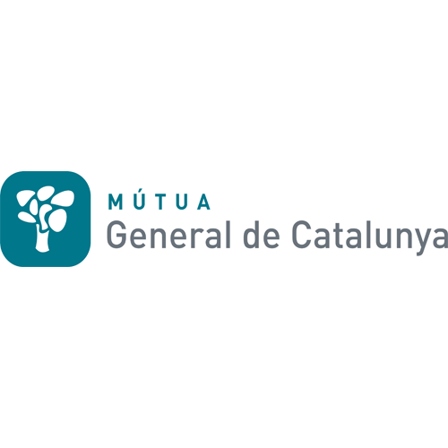 Seguros Salud Mutua General de Catalunya