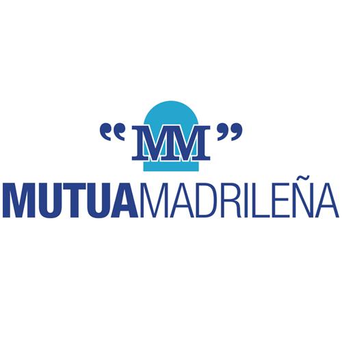 Seguros Moto Mutua Madrileña