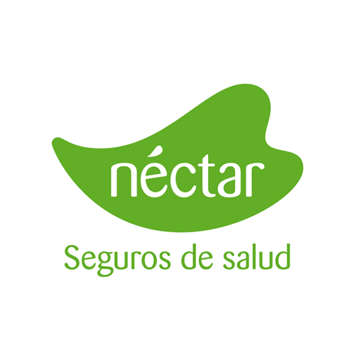 Seguros Salud Nectar