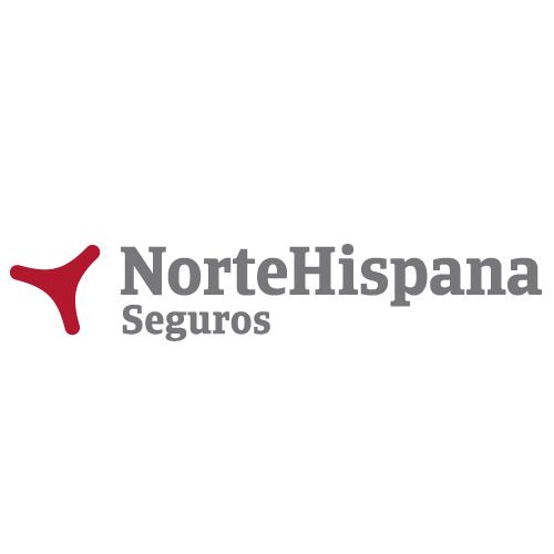 Seguros Decesos Nortehispana
