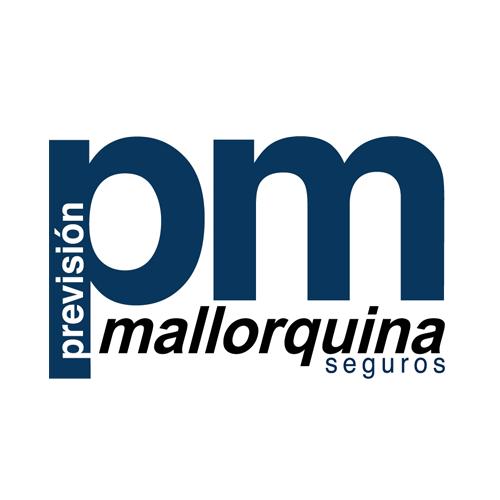 Seguros Baja laboral Previsión Mallorquina