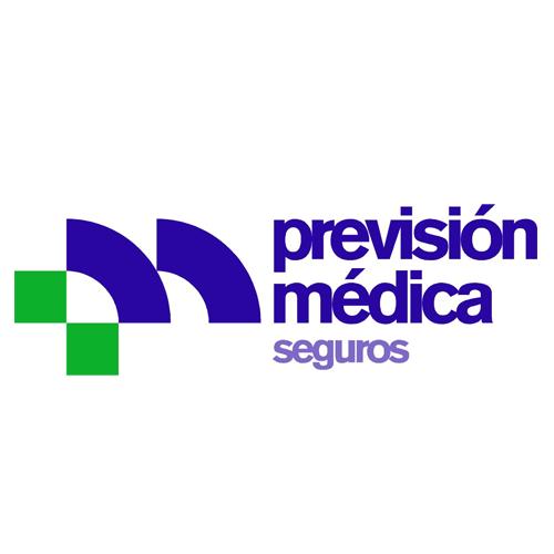 Seguros Salud Previsión Médica