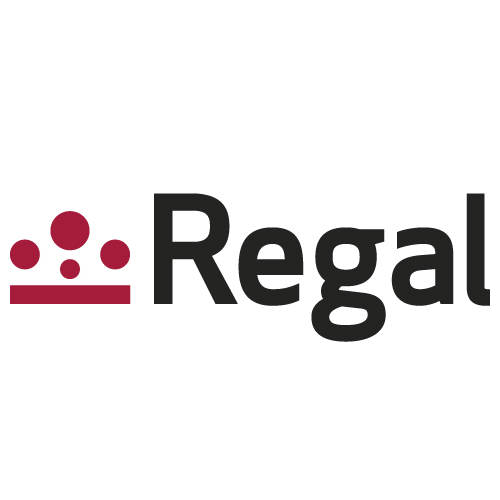Seguros Coche Regal