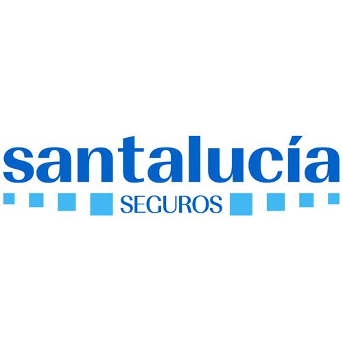 Seguros Salud Santalucia