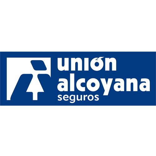 Seguros Coche Unión Alcoyana