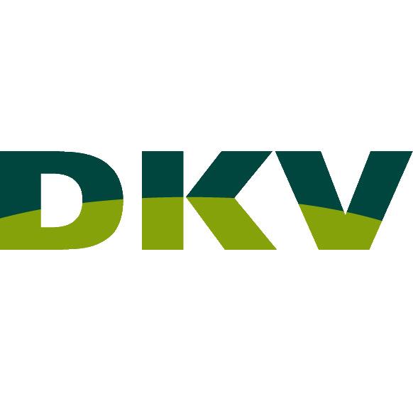 Seguros Accidentes DKV