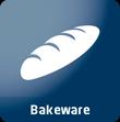 >Bakery