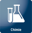 >Chimie