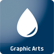 >Graphic arts