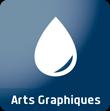 >Arts graphiques