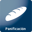 >Panificación