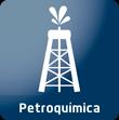 >Petroquímica