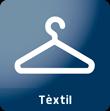 >Tèxtil