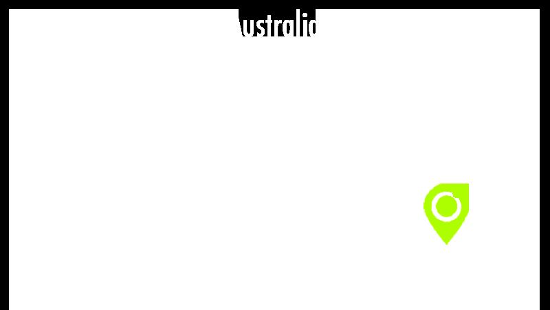 Voluntariado en Australia , Australia