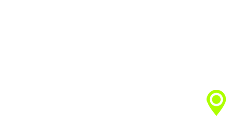 Voluntariado en conservación del medio en  Nueva Zelanda , Nueva Zelanda