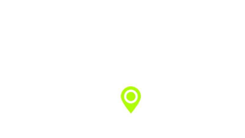 VOLUNTARIADO SUDÁFRICA CON NIÑOS , Sudáfrica